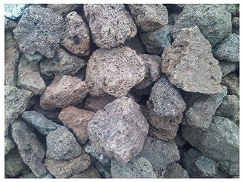 Lavasteine Für Gasgrill Reinigen : Der naturstein garten kg grill lavasteine mm gasgrill
