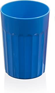 product image for Arrow Home Products , 10-Ounce, Assorted Primary Tumbler 10 oz Colors