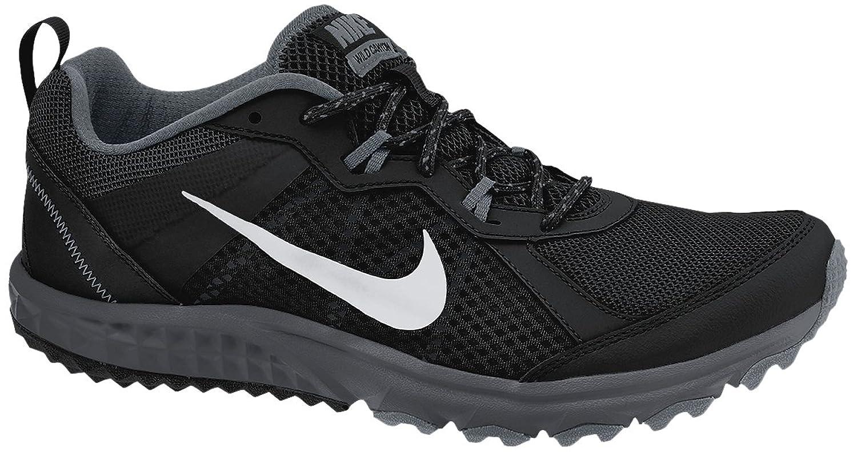 Nike Men's Wild Trail Running Shoes
