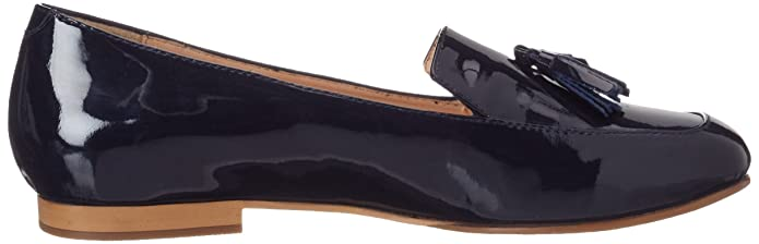 Cheap Best JOOP! Women's Aleria Cecilia Lfo Loafers Latest Online Outlet Cheapest Free Shipping Outlet Cv6BV
