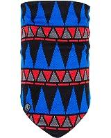 Buff® (Knitted & Polar Rev Bandana Buff)