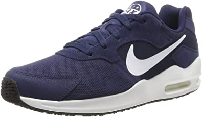 homme chaussures air max