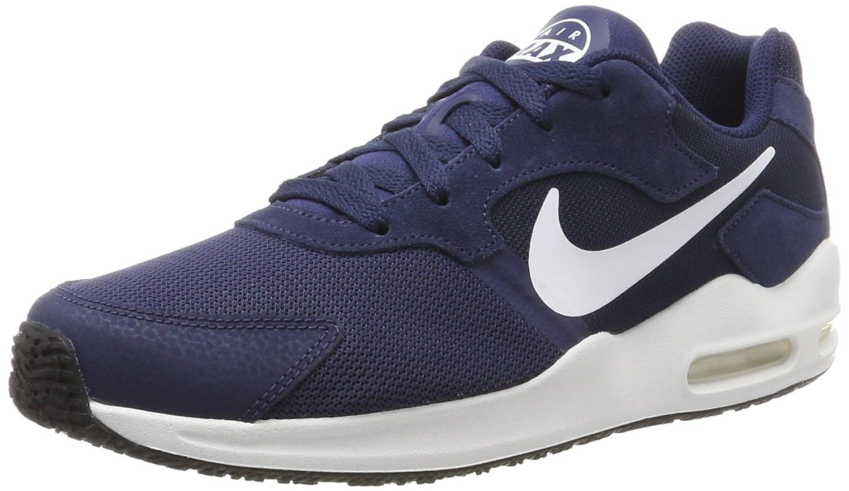 Nike Air Max Guile, Scarpe da Ginnastica Uomo