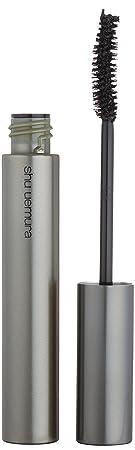 Shu Uemura Stretch Xtreme Precise Finish Waterproof Mascara – Black 5.3g 0.186oz