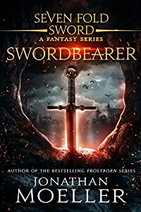 Sevenfold Sword: Swordbearer
