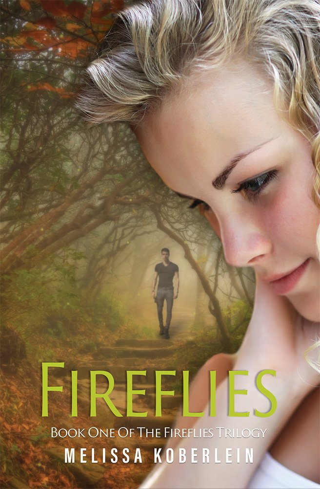 Fireflies (Volume 1) Text fb2 book