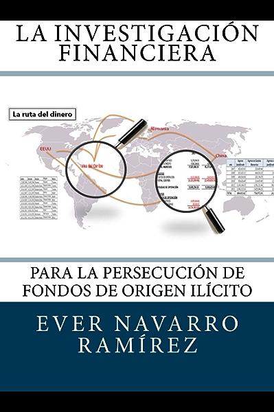 Amazon Com Auditoria Forense Spanish Edition Ebook Arcila Rene Humberto Marquez Kindle Store
