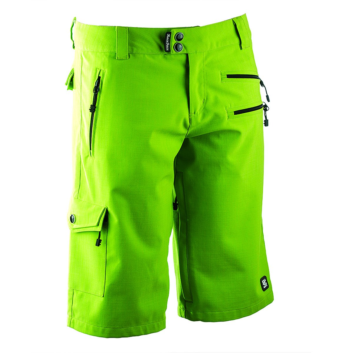 Race Face Women's Khyber Shorts CL4842-P