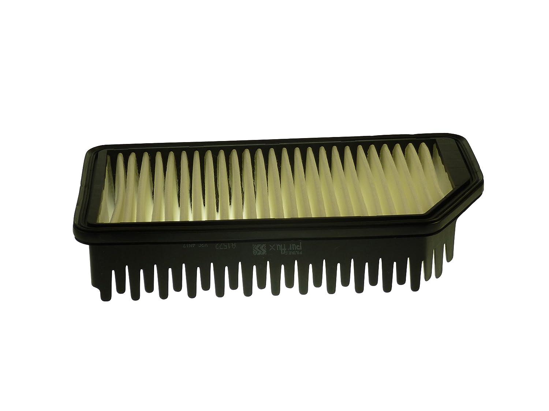 Purflux A1572 filtre /à air moteur