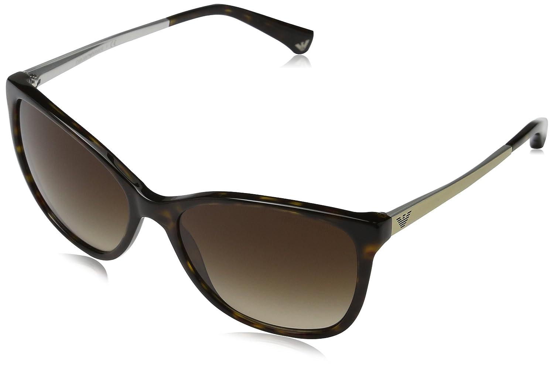 cec84b54b8e4 Emporio Armani Sunglasses: Emporio Armani: Amazon.co.uk: Clothing