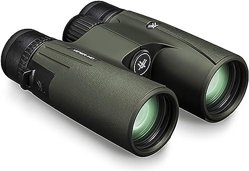Vortex Optics VIper HD - Binoculares de techo