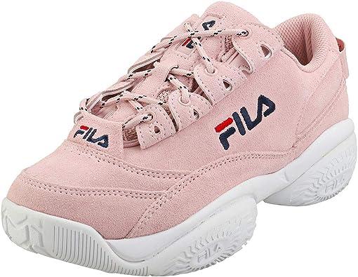 Fila Provenance Womens Fashion Trainers