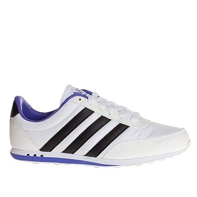 ireland adidas neo label schuhe 1c0b8 c05e5