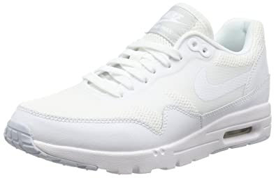 revendeur 4499f 7b864 Nike Air Max 1 Ultra Essentials Chaussures de Running ...