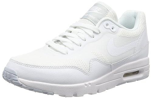 nike air max 1 ultra essentials chaussure pour femme