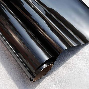 Protection Anti-UV Adh/ésif Stop PUB Dimensions 9 cm x 3 cm Coloris Jaune