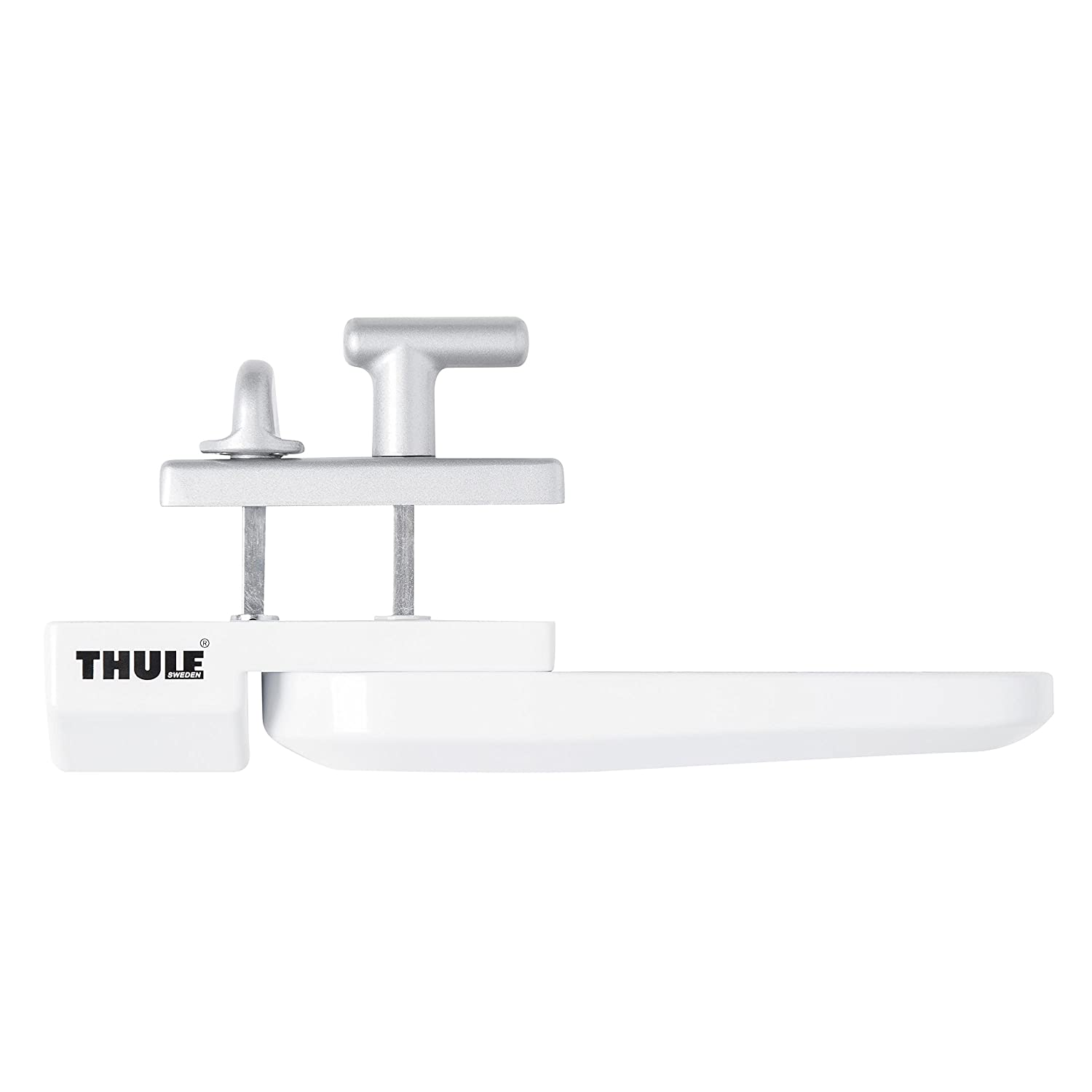 THULE Serrure de porte Inside-Out Lock G2 5415182041508