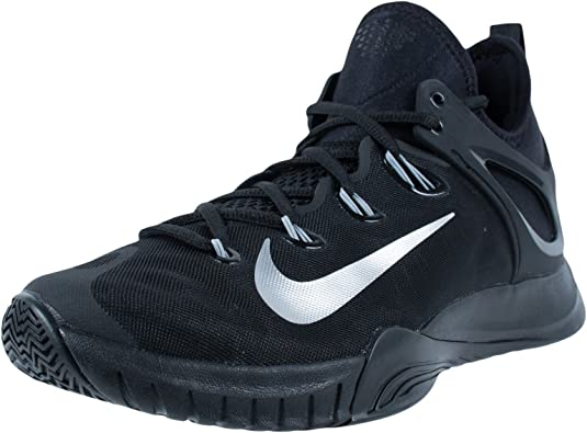 Nike Zoom Hyperrev 201, Montantes Homme