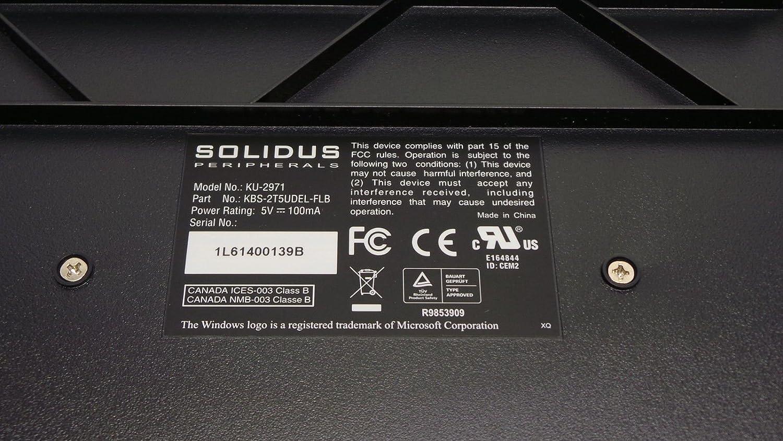 Seanix N3 Audio 64x
