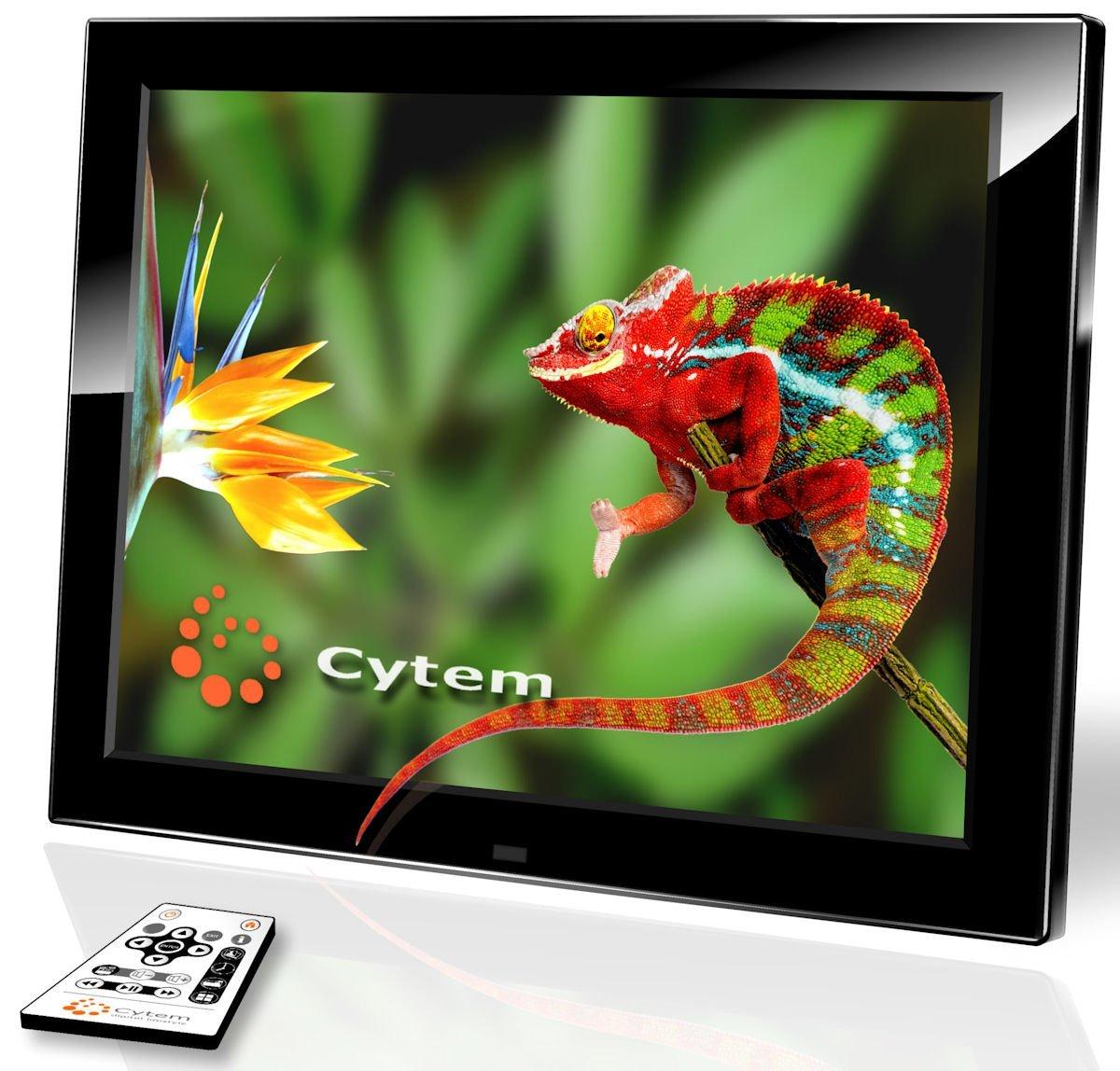 Wunderbar Video Digitalrahmen Ideen - Benutzerdefinierte ...