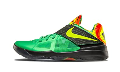 0f971b3198f ... discount code for nike zoom kd 4 size 10 98af2 18248
