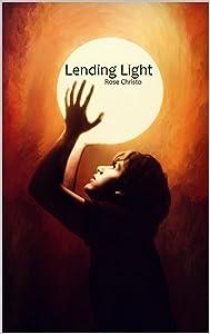 Lending Light (Gives Light Series Book 5)