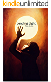 Lending Light (Gives Light Series Book 5) (English Edition)