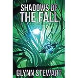 Shadows of the Fall (Duchy of Terra)