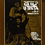 Giu La Testa -Remast-