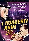 I Ruggenti Anni 20