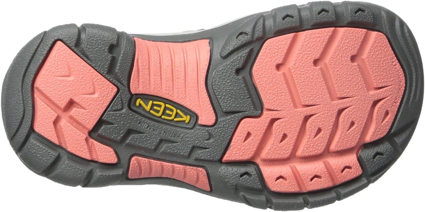 Keen Newport H2 Scarpe da Arrampicata Unisex-Bambini