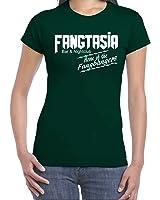 Starlite-Womens Funny Sayings Slogans T Shirts-FANGTASIA tshirt