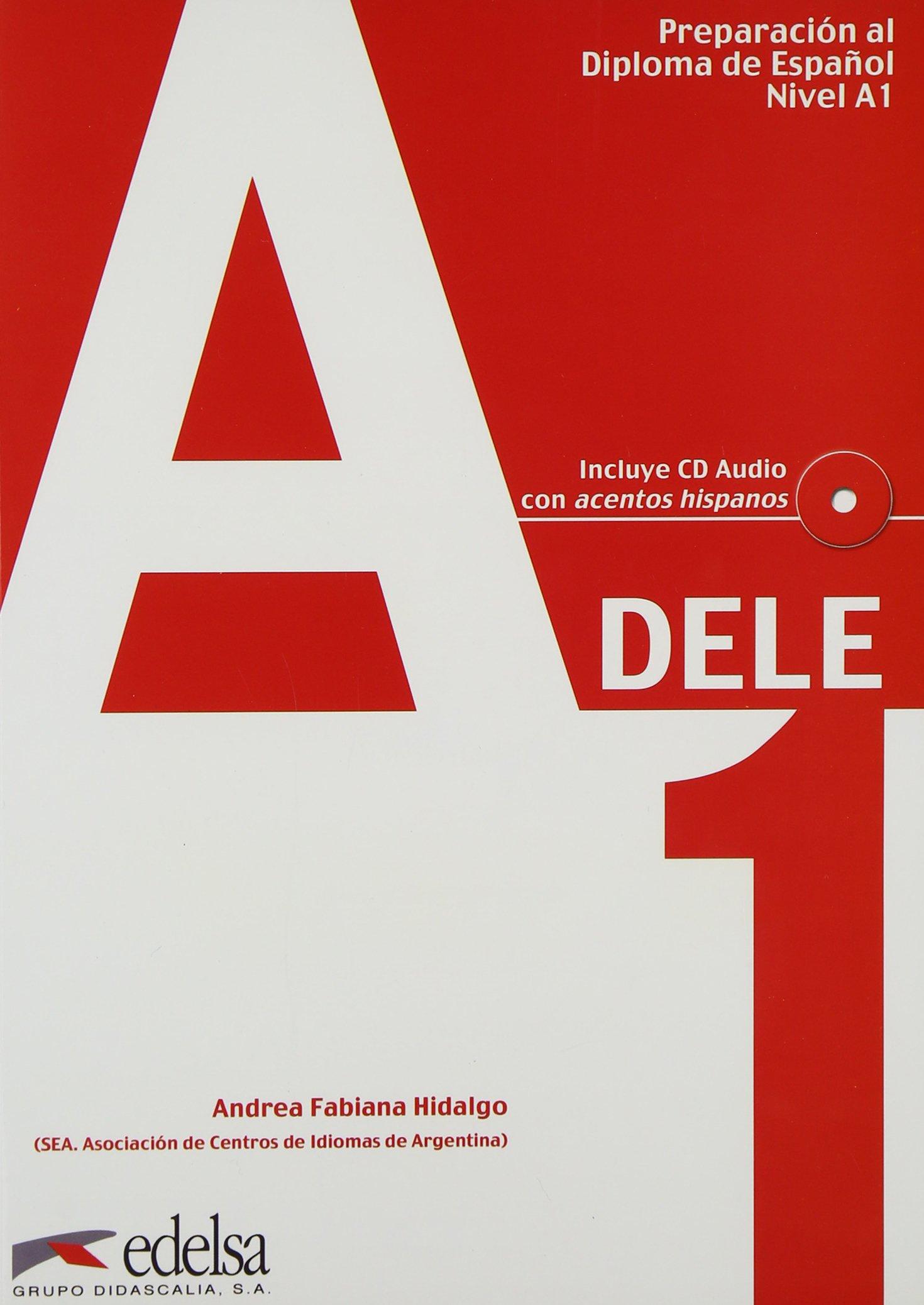 dele-a1-bungsbuch-mit-audio-cd