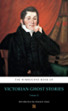 The Wimbourne Book of Victorian Ghost Stories (Annotated): Volume 12