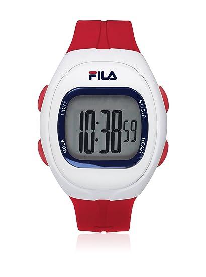 Fila Reloj de cuarzo Unisex 38-816-002 39 mm