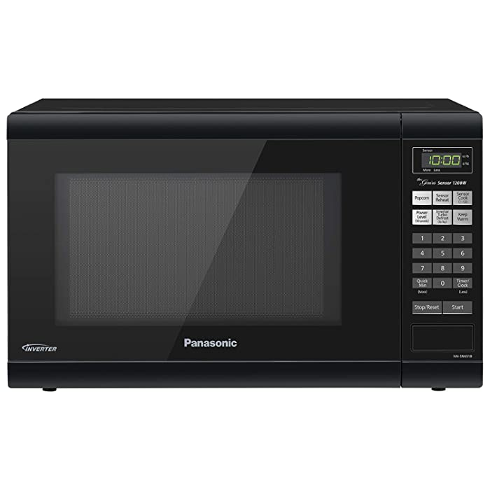 Top 9 Cuisinart Toaster Oven And Air Fryer