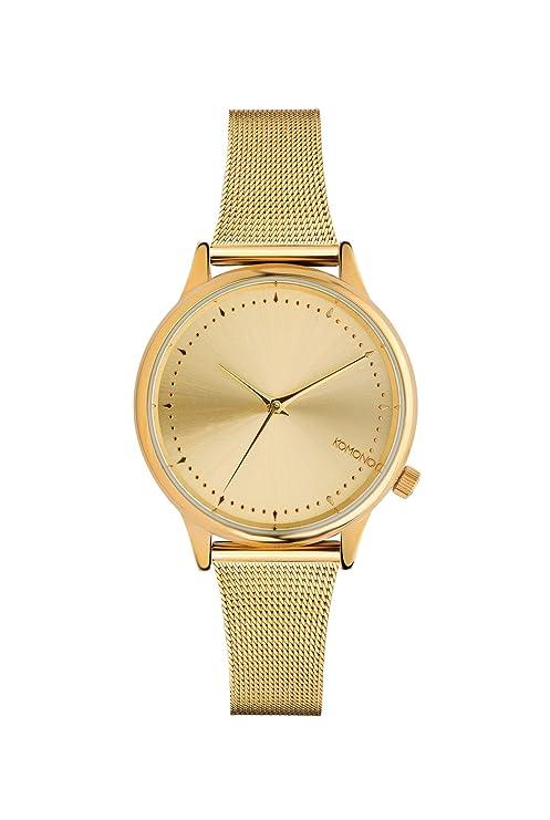 Reloj Komono Estelle Royale para Mujer KOM-W2861