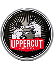 Uppercut Deluxe Matte Clay 2.1oz, 176.9 grams