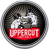 Uppercut Deluxe Matte Clay 2.1oz, 176.9 grams