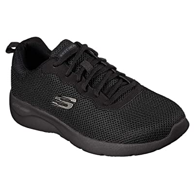 Skechers Dynamight 2.0 - RAYHILL | Fashion Sneakers