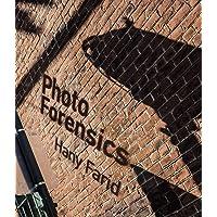 Photo Forensics (The MIT Press)