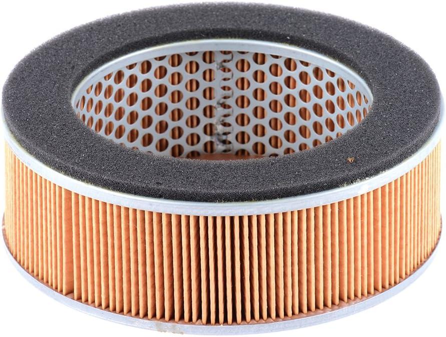 Filtro de aire HiFlo hfa2911 para VN 1500 D Classic vnt50d | VN ...