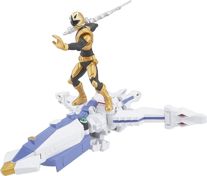 Top 10 Foam Ninja Swords Set Of 24