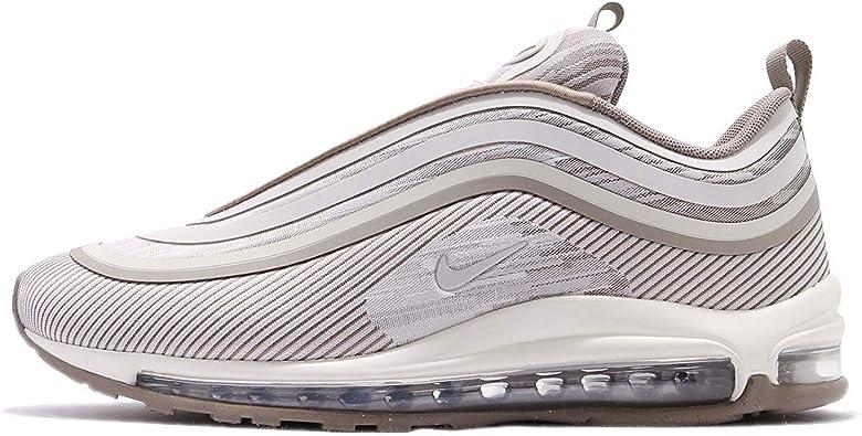 | Nike Air Max 97 Ul '17 Mens 918356 201 Size 7