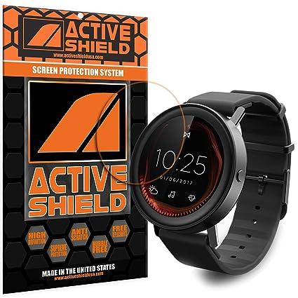 Amazon.com: Misfit Vapor Screen Protector (6 Pack) Active ...