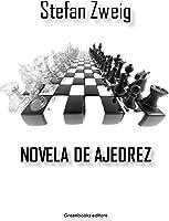 Novela De