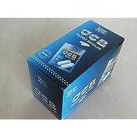 Filtri Ocb Regular X30 Sacchetti