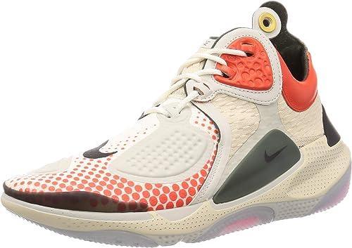 Amazon Com Nike Men S Joyride Cc3 Setter Running Shoes Road