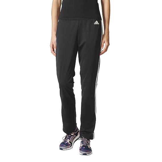 Pantalones Adidas T10 De Moda : Outlet Adidas Mexico