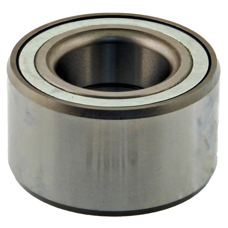 Precision 510010 Wheel Bearing Precision Automotive